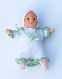 Baby_doll-Calineczka-2006