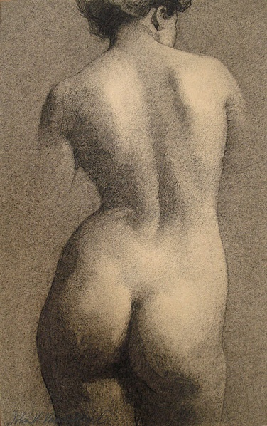 Nude_figure_drawing,_Vanderpoel