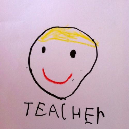 Teacher-1024x1024